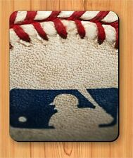 BASEBALL USA SPORT #1 MOUSE PAD -ca23re