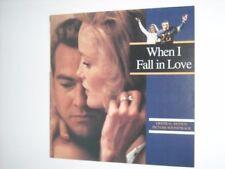 Love Soundtracks & Musicals LP Vinyl Records