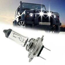H7 12V 55W 4000K-4500K Car Xenon Gas Halogen Headlight Bulb Premium Lamp Wh X6H6