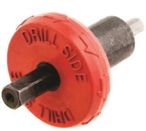 Troy-Bilt Drill Bit JumpStart for Trimmers & Other Handheld Equipment 3047941