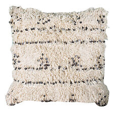 Decoration Throw Pillow Covers Boho Woven Tufted Pillowcase Elegant Pillowcase