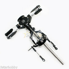 GARTT 500 FBL Flybarless Main Rotor Head for Trex 500 Helicopter