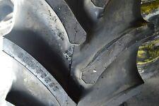 60070r28 Vf Tire New Overstocks R1 W 600 70 28 6007028