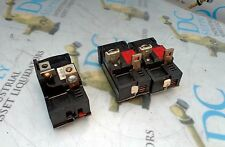 PUSHMATIC 31130 & ITEM P130 30 A CIRCUIT BREAKER LOT OF 3