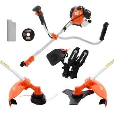 52cc Petrol Brush Cutter, Grass Line Trimmer