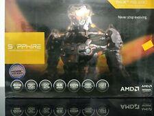 SAPPHIRE TRI-X R9 290 4GB GDDR5 WATER COOLED