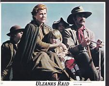 Dran Hamilton Ulzana's Raid 1972 original movie photo 29451