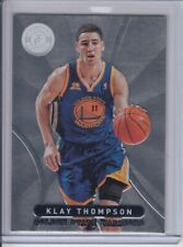 2012-13 Panini Totally Certified KLAY THOMPSON RC #215 Rookie
