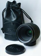 Carl Zeiss Macro-Planar f/2.8 60mm T* Lens AEG Contax C/Y mount