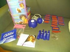 Richard Caruso styling spa Molecular Hairsetter Used ( only a few times)