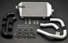 HPD INTERCOOLER KIT FOR NISSAN NAVARA D40 IK-N40-F
