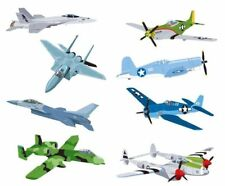 ~ Jets Planes Air Force Military Army Fighter Jet Boys Mrs Grossman Stickers ~