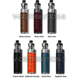 VOOPOO DRAG X PRO EDITION VAPE E-CIG KIT 100% AUTHENTIC DIRECT FROM VOOPOO