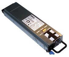 Dell PowerEdge 1850 550W Hot Swap Power Supply AA2330 JD090 X0551 G3522
