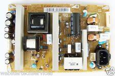 NEW BN44-00339B Samsung Power Supply BN44-00889A BN44-00339C BN94-03213A