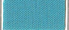 Turquoise Blue Color dye Powder for ink and textile use