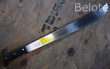 Imacasa Condor Tool & Knife 22'' Machete With textured handles 127-D22GPREI-5