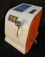 Vintage Comet Trade Stimulator
