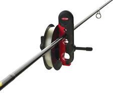 Berkley Mini Line Spooler