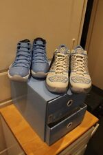 Nike Air Jordan Ultimate Gift of Flight Pantone 717602900  Size US 8.5 Deadstock