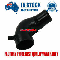 Intake Induction Hose For HONDA K20CIVIC EP3 INTEGRA DC5 TYPE Black AUS Pick Up