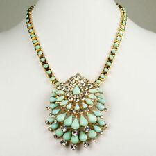 Bohemian Modeschmuck-Halsketten für Damen