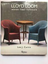 Lloyd Loom Products For Sale Ebay