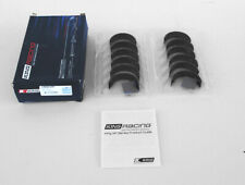 King Racing Big End Bearings for BMW 3.2 24v M3 & Z3 S50B32
