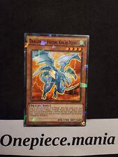 Yu-Gi-Oh! Dragon De La Foudre Koa'Ki Meiru BP03-FR057 1st STARFOIL