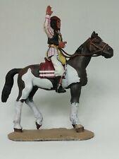 Del prado - American civil war - Geronimo