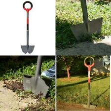 Radius Garden Storage Tote All In One Holds Tools Root Slayer Edger Root Slayer