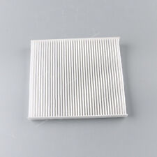 Air Filters For 2008 Ford Edge For Sale Ebay