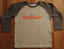 Cooles Langarmshirt  Gr. 152   **NEU**