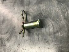 """Clevis Pin 5/8"""" X 1-1/2"""" New Holland AUB967197 427-10161"""