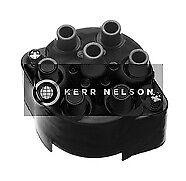 Kerr Nelson IDC220 Distributor Cap