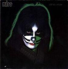 CRISS PETER - PETER CRISS (LP+FREE DOWNLOAD) LTD.ED. NEW VINYL RECORD
