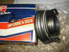 CLUTCH RELEASE BEARING - FITS: ROVER 213 & HONDA CIVIC & CRX & JAZZ (1983-90)