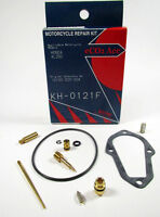 Honda  XL250  Carb Repair  Kit