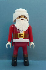 Playmobil R-3 Santa Claus Figure Father Christmas 70188 Fantasy