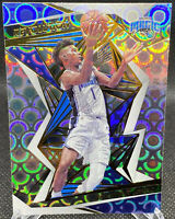 JONATHAN ISAAC GROOVE Panini REVOLUTION 2019-20 Orlando Magic