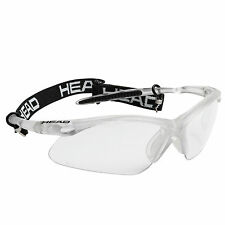 Racquetball Squash Goggles Eyeguard HEAD Icon Pro