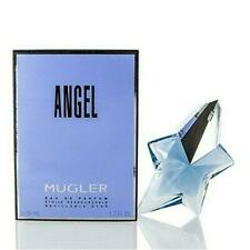 Angel by Thierry Mugler, 1.7 oz Refillable EDP Spray for Women Authentic