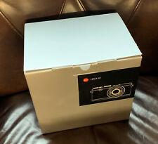 Leica X1 12.2MP Digital Camera