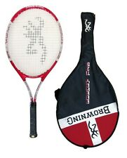 "Browning Energy Ti 25"" Junior Tennis Racket RRP £35"