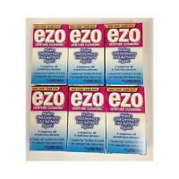 NEW Ezo Denture Cushions Lower Heavy 15 Each X 6 Pack