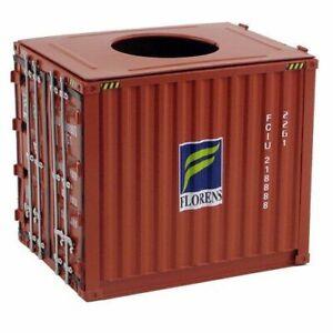 Tissue Box Classic Container Designs Model Case Home Decorations Arts