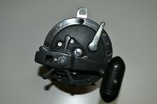 SHAKESPEARE SIGMA 2960-600 BIG GAME  FISHING REEL MADE IN JAPAN