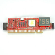 Diagnostic Analyzer PC Laptop Motherboard Repair Post Tester With Error Code