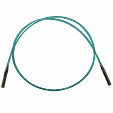 HiyaHiya Knit Saver Interchangeable Knitting Needle Cable (Dif. Sizes)