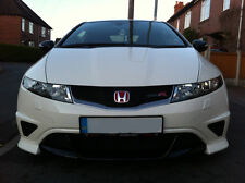 Honda Civic Foglight covers fog light protectors DARK TINT SPECIAL PRICE!!!!
